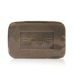 Fouf Dead Sea Mud Soap - 100g