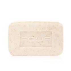 Fouf - Exfoliating Soap