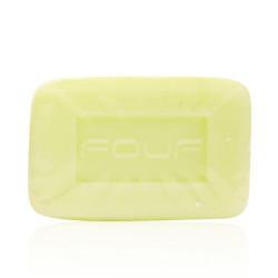 Fouf Dead Sea Olive Oil Soap - 100g
