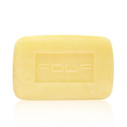 Fouf - Sulfur Soap