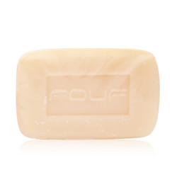 Fouf - Argan Oil Soap