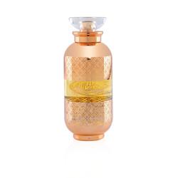 Alfayez Miss Canns Eau De Perfume - 100 ml