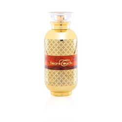 Alfayez Secretouch Eau De Perfume - 100 ml