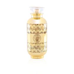 Alfayez Assam Eau De Perfume - 100 ml