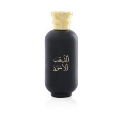 Alfayez Black Gold Eau De Perfume - 100 ml