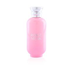 Alfayez Rosse Musk Eau De Perfume - 100 ml