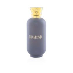 Alfayez Diamond Eau De Perfume - 100 ml