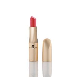 j.casanova Lipstick - N 949
