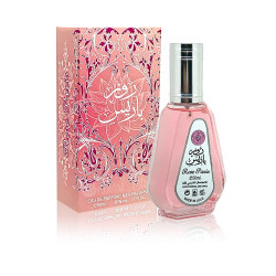 Rose Paris Eau De Perfume for Men - 100 ml