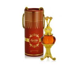 Afnan Supreme Amber Perfume Oil - 20 ml