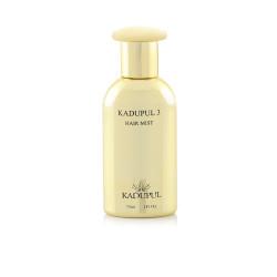 Kadupul Hair Mist - N 03 - 30 ml