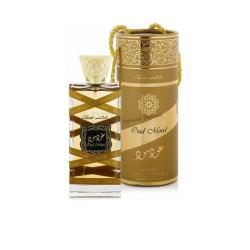 Lattafa Oud Mood Elixir Eau De Perfume - 100 ml