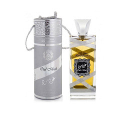 Lattafa Oud Mood Reminiscence Eau De Perfume - 100 ml