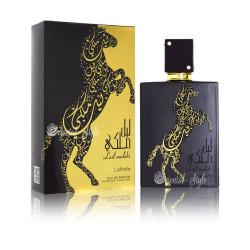 Lattafa Lail Maleki Eau De Perfume - 100 ml