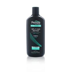 Petrova Professional Shampoo Split End Repair - 400 ml