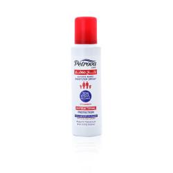 Petrova Hand Sanitizer Spray - 100 ml