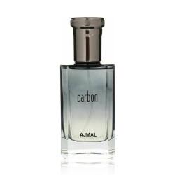 Ajmal Carbon Eau De Perfume - 100 ml