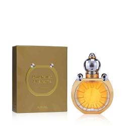 Ajmal Mukhallat Shams Eau De Perfume - 50ml