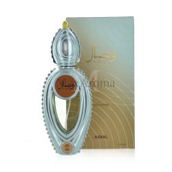 Ajmal Wisal Eau De Perfume - 50 ml