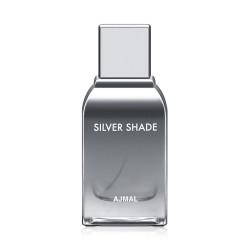 Ajmal Silver Shade Eau De Perfume - 100 ml