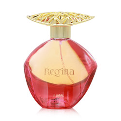 Ajmal Regina Eau De Perfume for Women - 100 ml