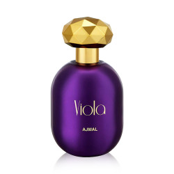 Ajmal Viola Eau De Perfume - 75 ml