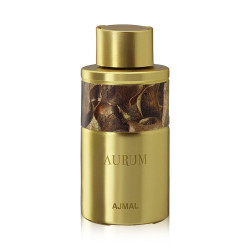 Ajmal Aurum Concentrated Perfume Oil - 10 ml