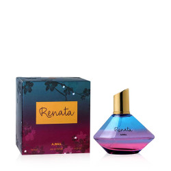 Ajmal Renata Eau De Perfume for Women - 75 ml