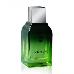 Ajmal Verde Eau De Perfume - 100 ml