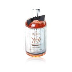 Estiara Passion Woody Oud  Shower Gel for Women - 350 ml