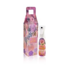 Khadlaj Bint Al Akabir Air Freshener - 320 ml