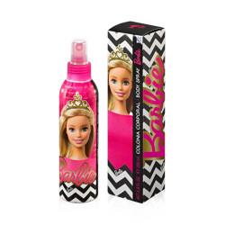 Barbie Body Spray - 200 ml