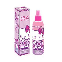 Hello Kitty Body Spray - 200 ml