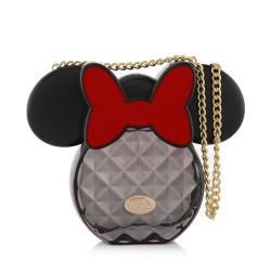 Disney Minnie Mouse Perfume  - 100 ml