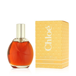 Chloe Eau De Toilette for Women - 90 ml