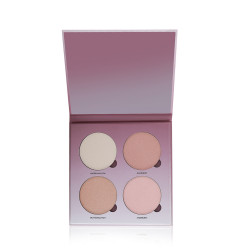 Anastasia Glow Kit - Sugar