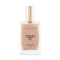 Anastasia Shimmer Body Oil - 45 ml