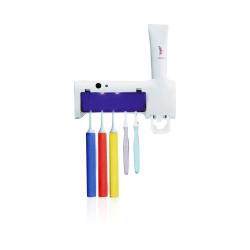 Yousa Multi Function Toothbrush Sterilization -  JX008