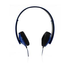Igoodlo Wireless Headset - Blue