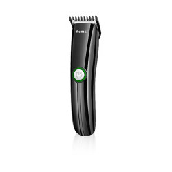 Kemei Electric Hair Clippers KM-036
