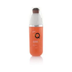 Dr Q Le Visage Sunscreen Oil Free With SPF 100 - 30 ml