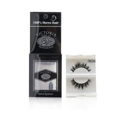 Victoria Professional Eyelash - M 06