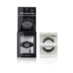 Victoria Professional Eyelash - M 13
