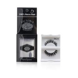 Victoria Professional Eyelash - M 21