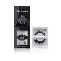Victoria Professional Eyelash - M 22