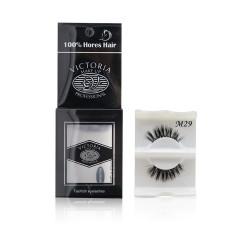 Victoria Professional Eyelash - M 29