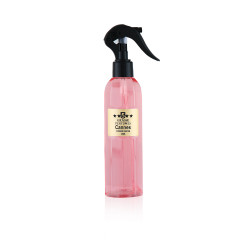 Grasse Perfumes Cannes Home Fragrances - 250 ml