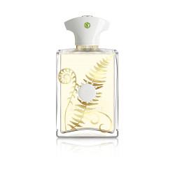Amouage Amouage Bracken Eau De Perfume - 100 ml