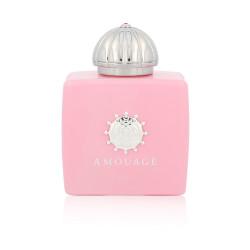 Amouage Blossom Love Eau de Perfume - 100 ml
