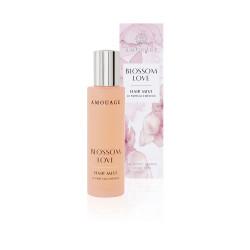 Amouage Blossom Love Hair Mist - 50ml